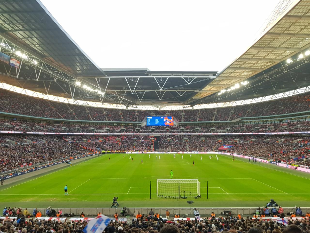 Wembley2018