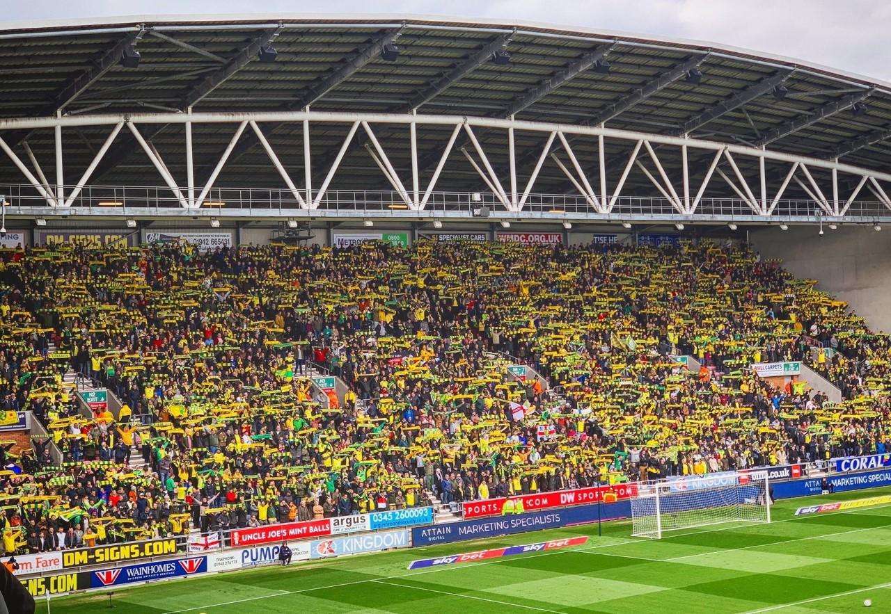 Wigan 3