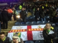 Blackburn Away Feb 2015.jpg