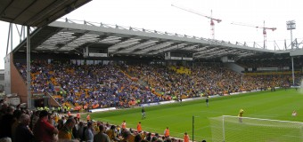 Watford at Carrow Rd Saturday