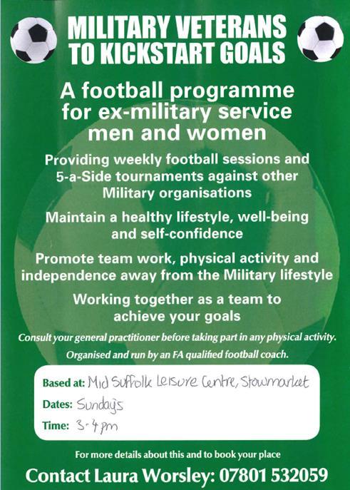 vets football stowmarket group (2)